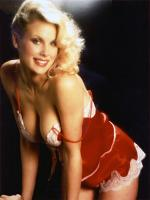 Dorothy Stratten Wallpaper