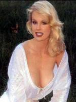 Dorothy Stratten in  television series Buck Rogers