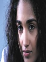 Jiah Khan Photo Shot