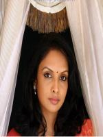 Jyothirmayi in Movie
