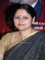 Jayasudha Photo Shot
