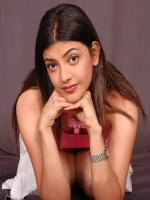 Kajal Aggarwal Photo Shot