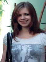 Kalki Koechlin Photo Shot