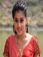 Kalpana In Movie