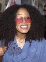 Cree Summer Wallpaper