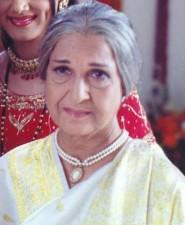 kamini kaushal pictures