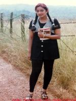 Young Kanaka