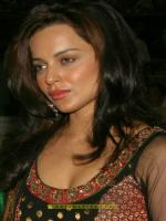 Kangna Ranaut Photo Shot