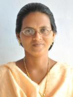 T. Kanakam