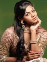 Karthika Photo Shot