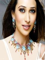 Karisma Kapoor Photo Shot