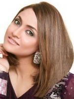 Nadia Khan HD Photos