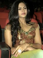 Karthika Nair in Movie