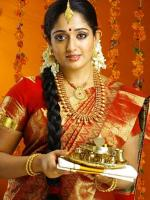 Kavya Madhavan In Movie