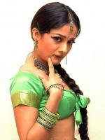 Kiran Rathod Photo Shot