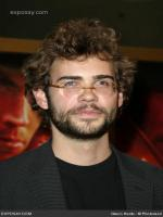 Rossif Sutherland  Dead Before Dawn 3D