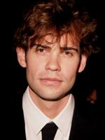 Rossif Sutherland Wallpaper