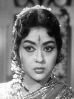 Krishna Kumari