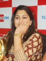 Kushboo Photo Shot