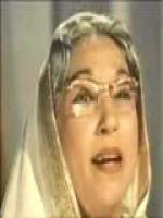 Late Lalita Pawar