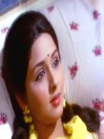 Leena Chandavarkar Photo Shot