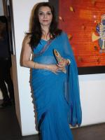 Lillete Dubey Photo Shot