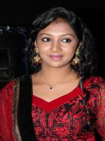 Lakshmi Menon  Tamil Actress
