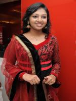 Lakshmi Menon Photo Shot