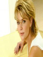 Amanda Tapping in Random Acts of Romance