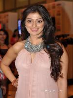 Lakshmi Rai Modeling Pic