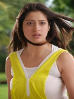 Lakshmi Rai in Movie Scene