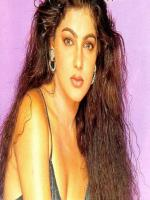 Mamta Kulkarni Photo Shot