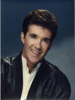 Alan Thicke in Making a Scene