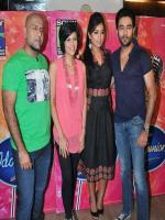 Mandira Bedi Group Pic