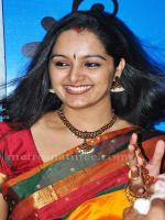 Manju Warrier Photo Shot