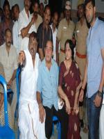 Manjula Vijayakumar Group Pic