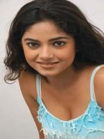 Meera Chopra Photo Shot