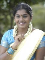 Meera Nandan Photo Shot