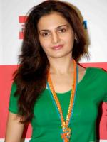 Monica Bedi Photo Shot
