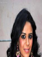 Mona Singh Photo Shot