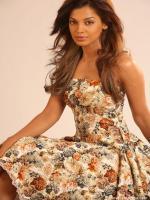 Mugdha Godse Modeling Pic
