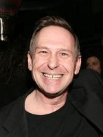 Scott Thompson (comedian)
