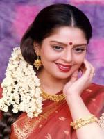 Nagma Photo Shot