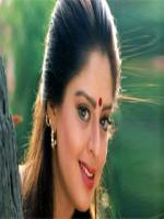Nagma in Movie