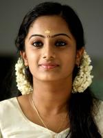 Namitha Pramod Photo Shot