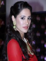 Nargis Fakhri Photo Shot