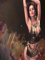 Nathalia Kaur Modeling Pic