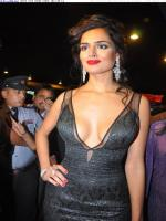 Nathalia Kaur Photo Shot