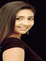 Navya Nair Photo Shot
