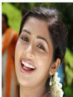 Navya Nair in Movie